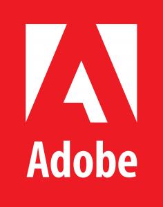 Download Adobe PDF Reader