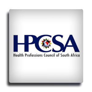 HPCSA 300x300 - Polygraph and Lie Detector Tests