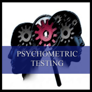 Psychometric 300x300 - Polygraph and Lie Detector Tests