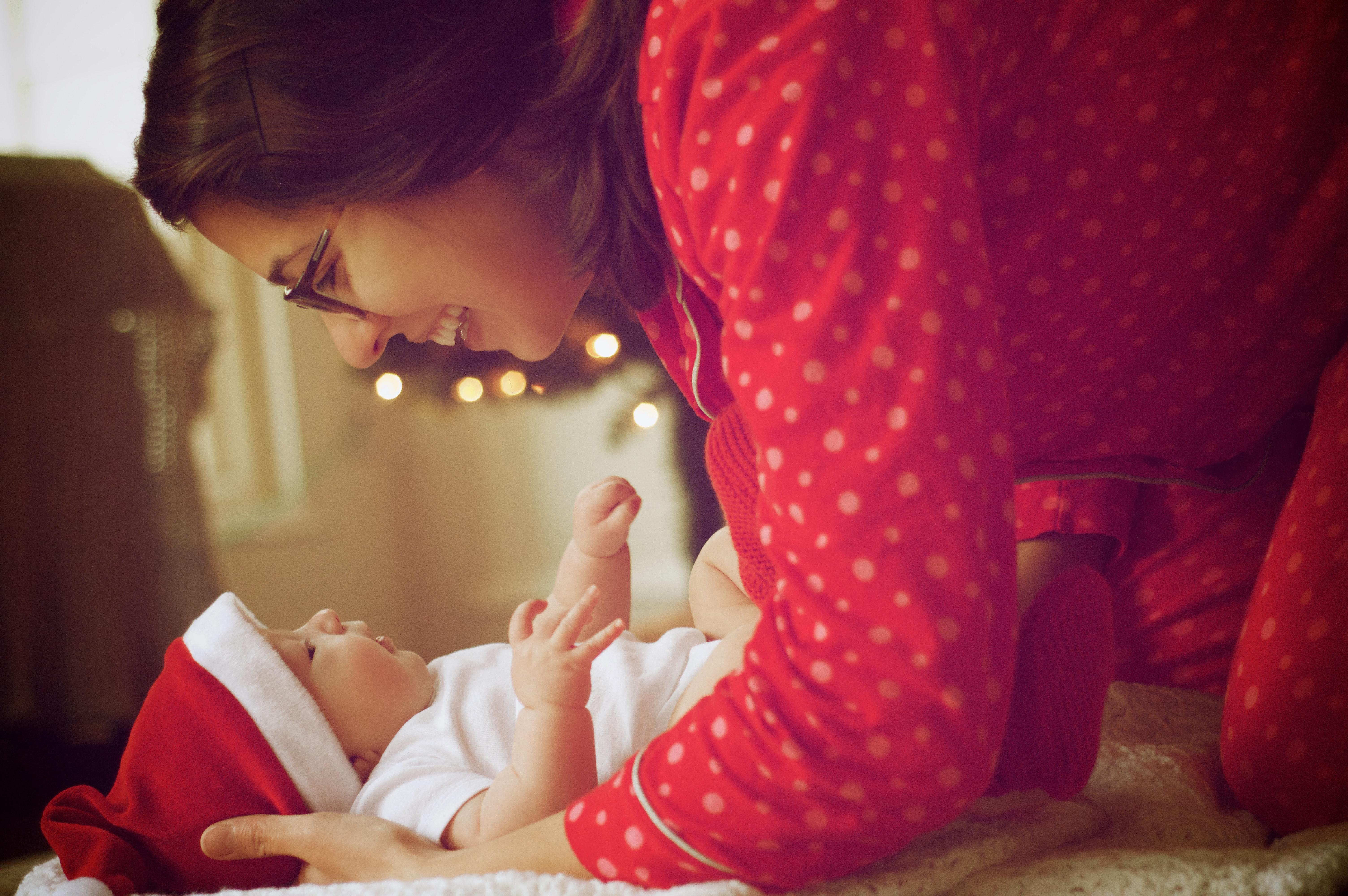 adult baby boy 249211 - Professional Polygraph Testing