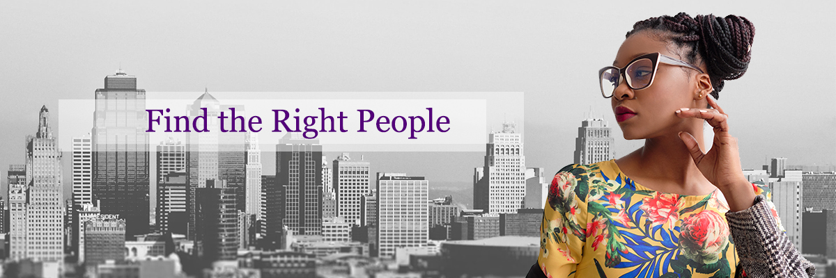 RightPeople - About Us